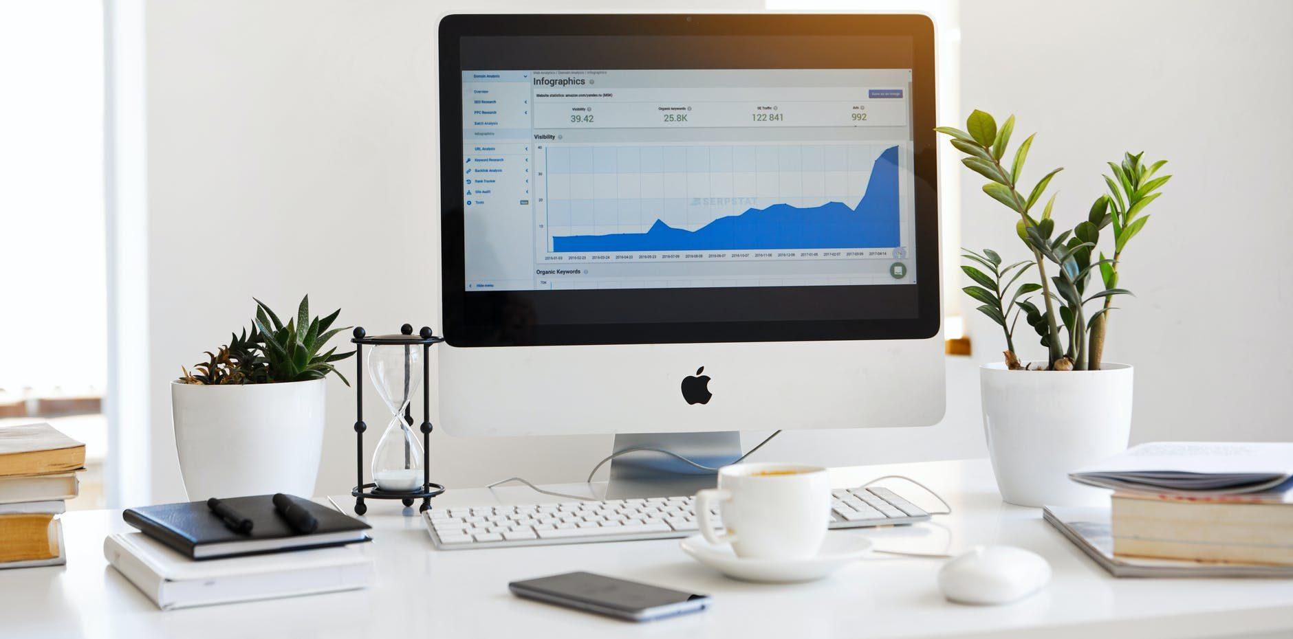 Technology as the medium to earn Millions