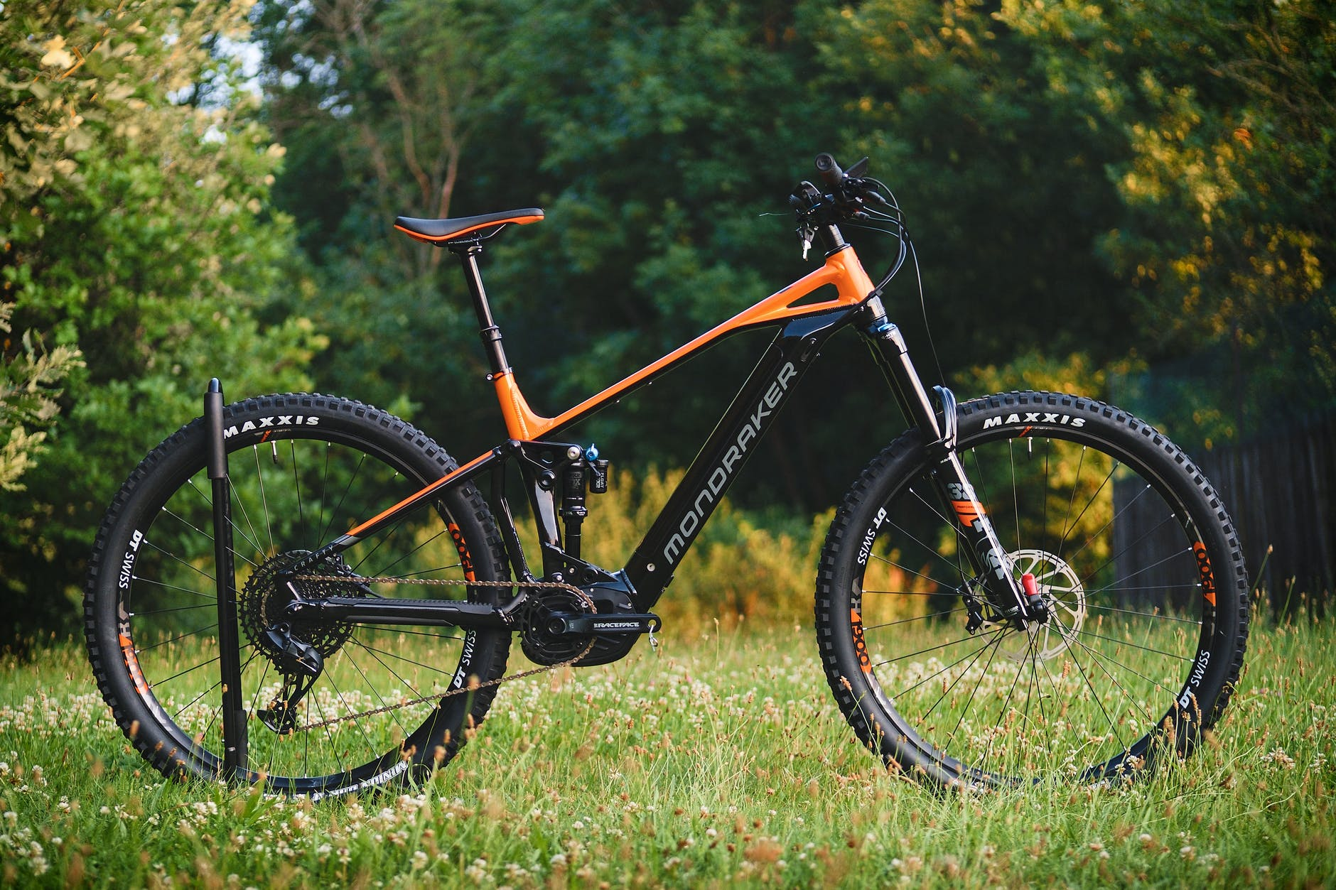 How Much is Electric Bike and what is a Cheap Electric Bike?